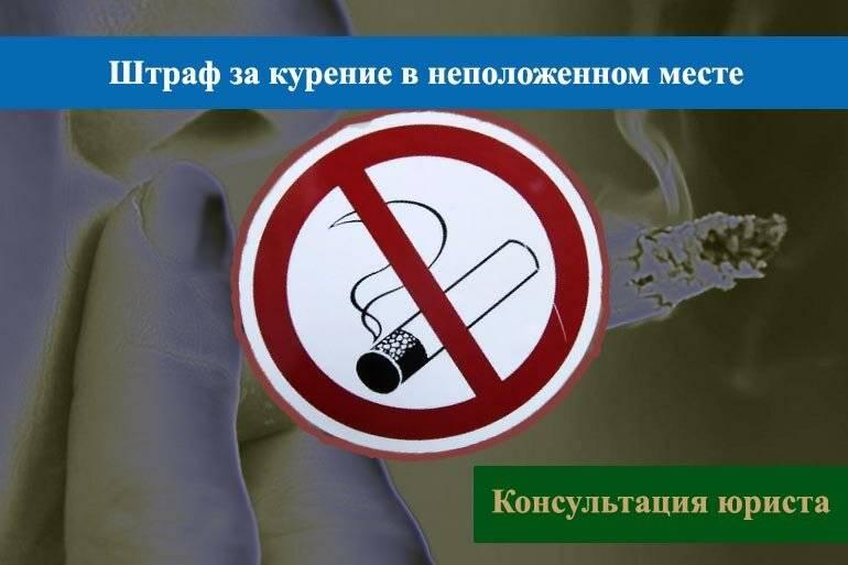 Курение в машине в 2021 году: можно ли? штрафы, закон, запреты