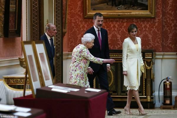 Что полезно узнать о жизни англичан перед переездом в великобританию