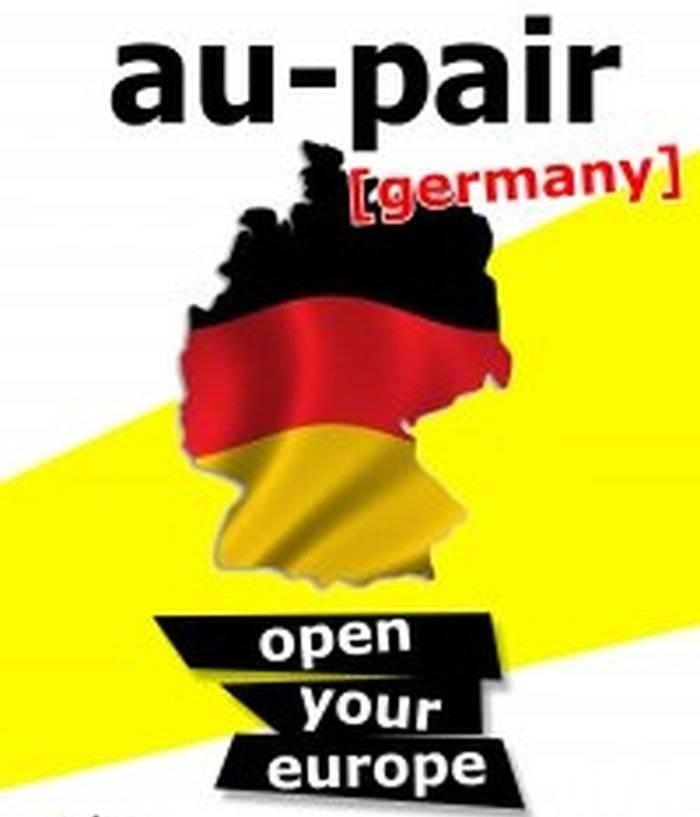 Советы для желающих работать au-pair за границей. список условий для участия в программе au-pair.