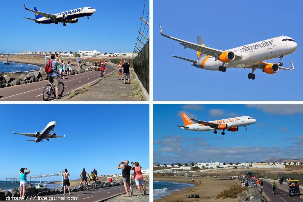 Сравнивайте и бронируйте дешевые билеты аэропорт фуертевентура(fue) — аэропорт лансароте(ace) | trip.com