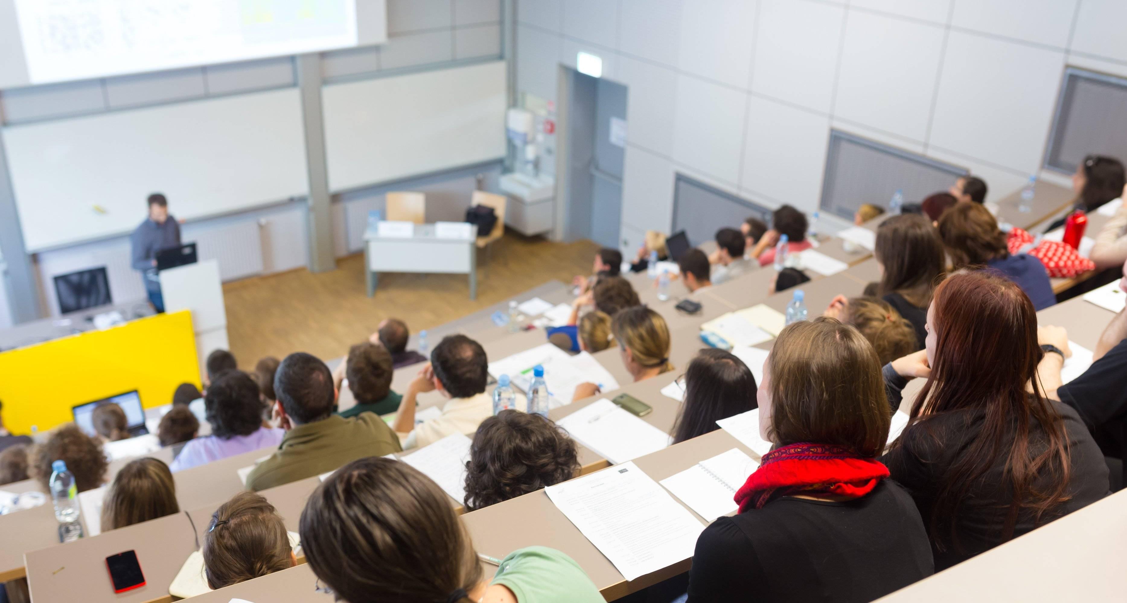 Образование и обучение в греции - особенности, стоимость и другие нюансы
