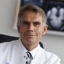 Топ-5 ведущих центров нейрохирургии за рубежом