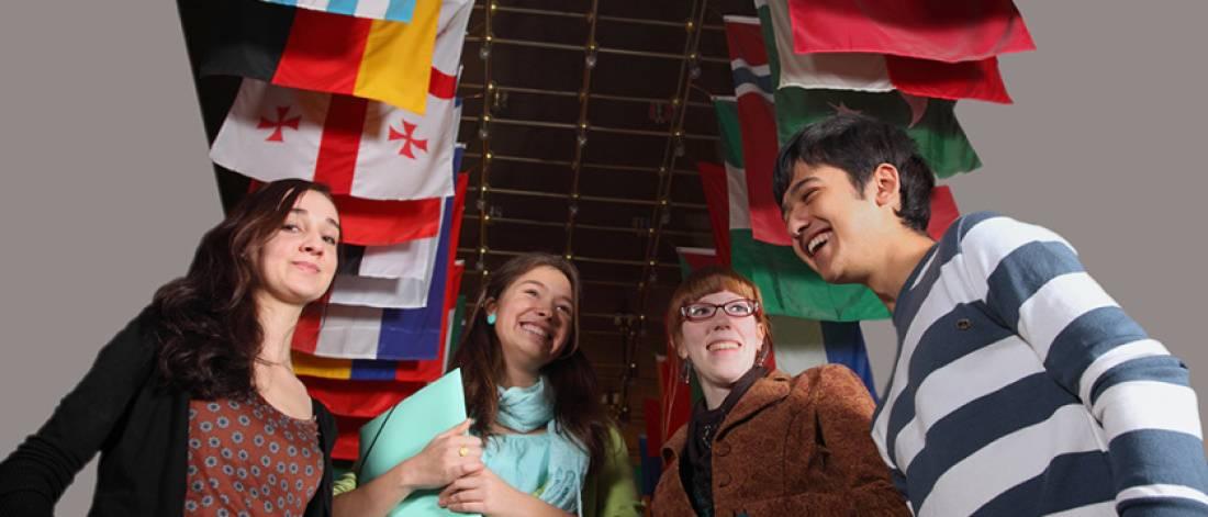 Преимущества получения образования в турции в 2021 году