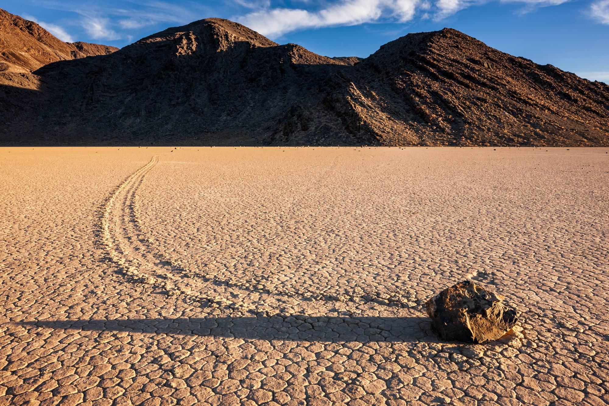 Национальный парк долина смерти в сша: фото, где находится (адрес и карта), отели рядом, как добраться, цены, часы работы, отзывы