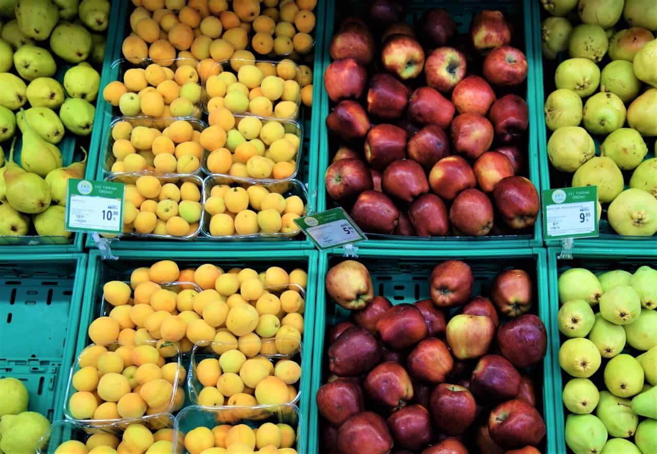 Цены в италии в 2021 году: на питание, проживание