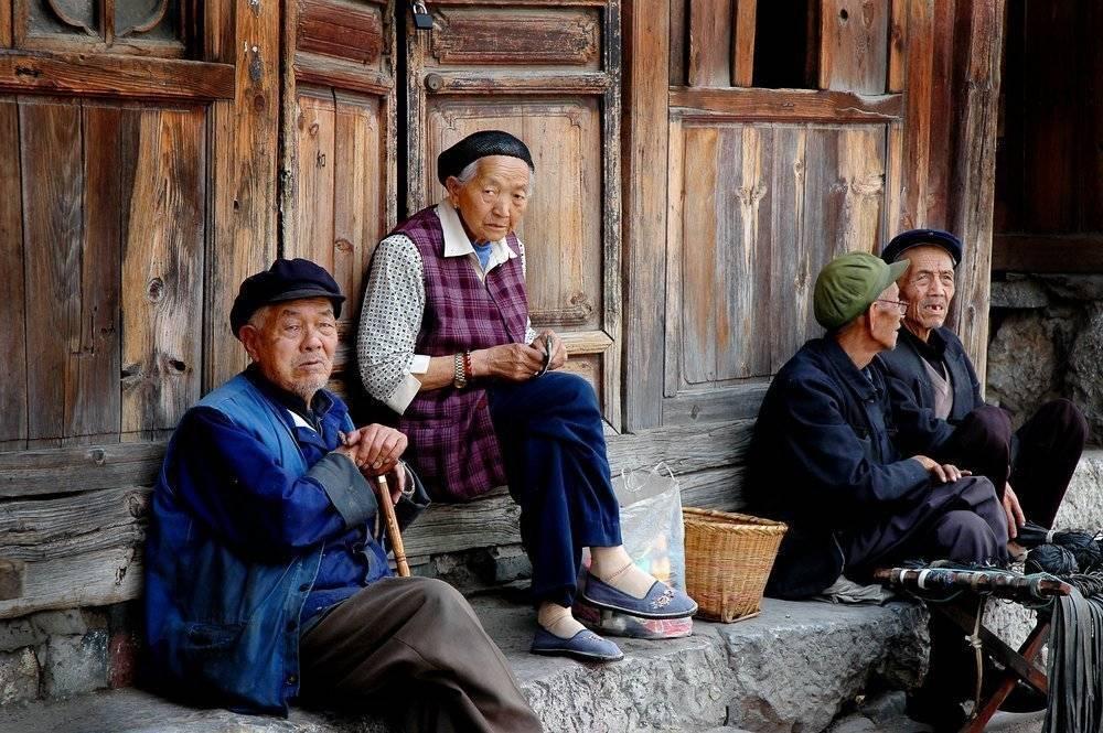 Китай глазами русских иммигрантов - уровень жизни, особенности адаптации и другие аспекты + отзывы