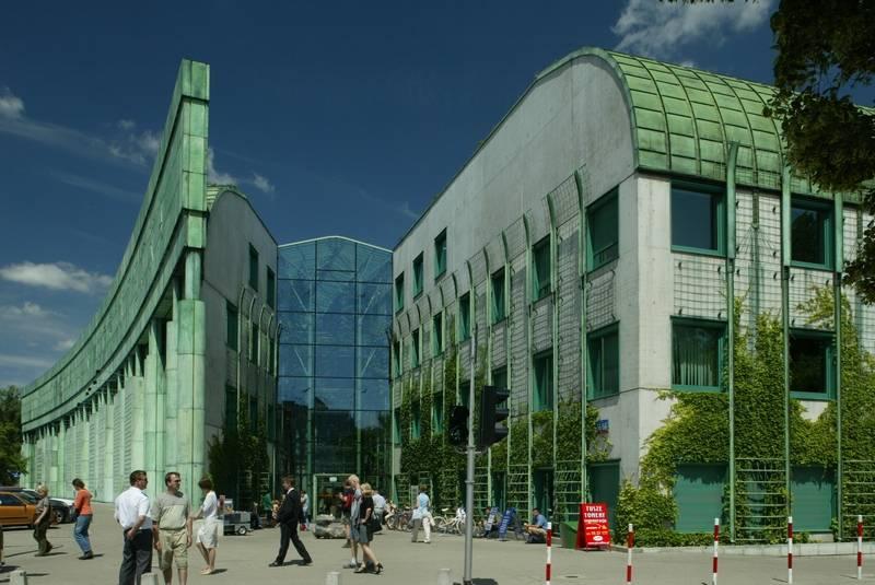 Польские университеты: рейтинг лучших польских вузов