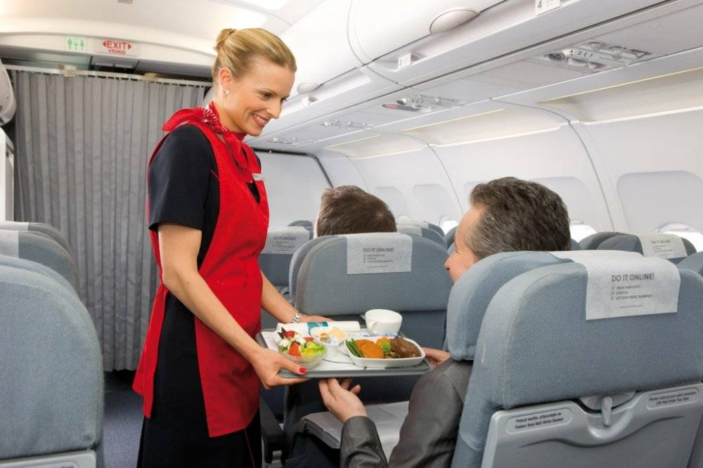 Авиакомпания csa czech airlines: самолеты, карта полетов, классы обслуживания, питание