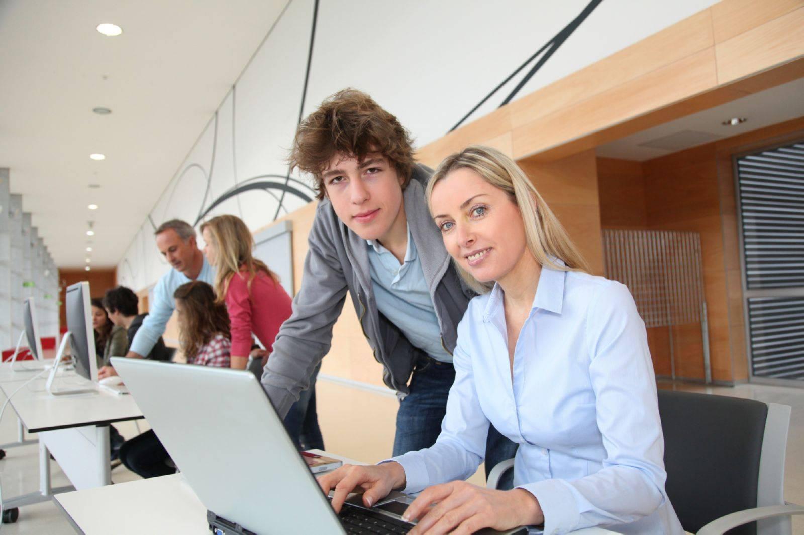 Работа в германии в 2021 году, вакансии для русских, украинцев, белорусов