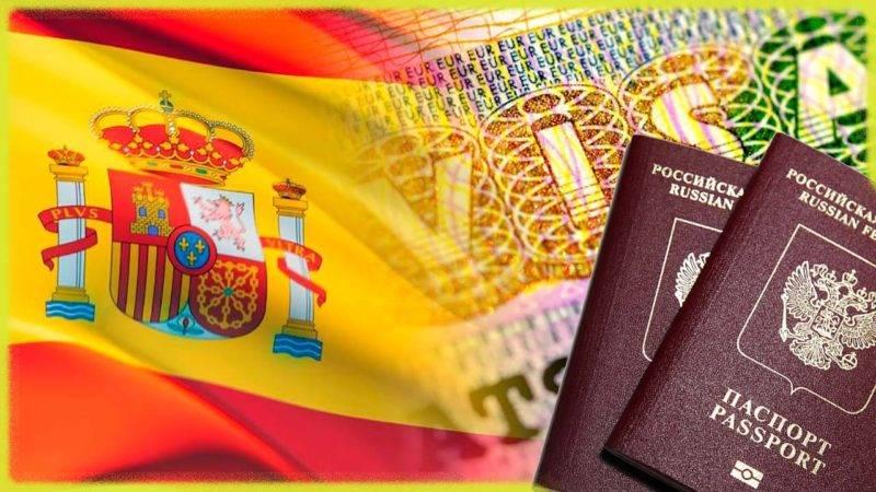 Студенческая виза в Испанию: как получить и что она даст