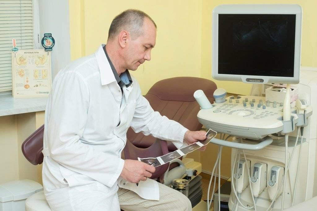 Рак и аденома простаты:первые признаки и симптомы ракапредстательной железы, отличия опухолей,лечение злокачественной опухоли, аденома - это рак или нет?   prostatitaid.ru