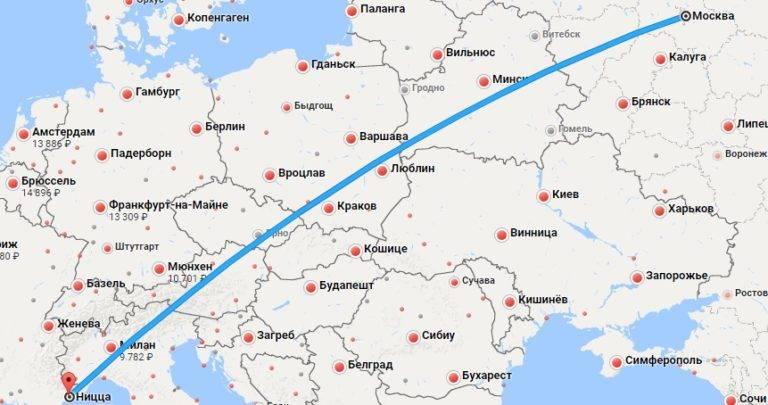 Вне конкуренции илишвейцарско-итальянская безупречность... цюрих! женева! ницца! милан! - автобусные и авиа туры николаев