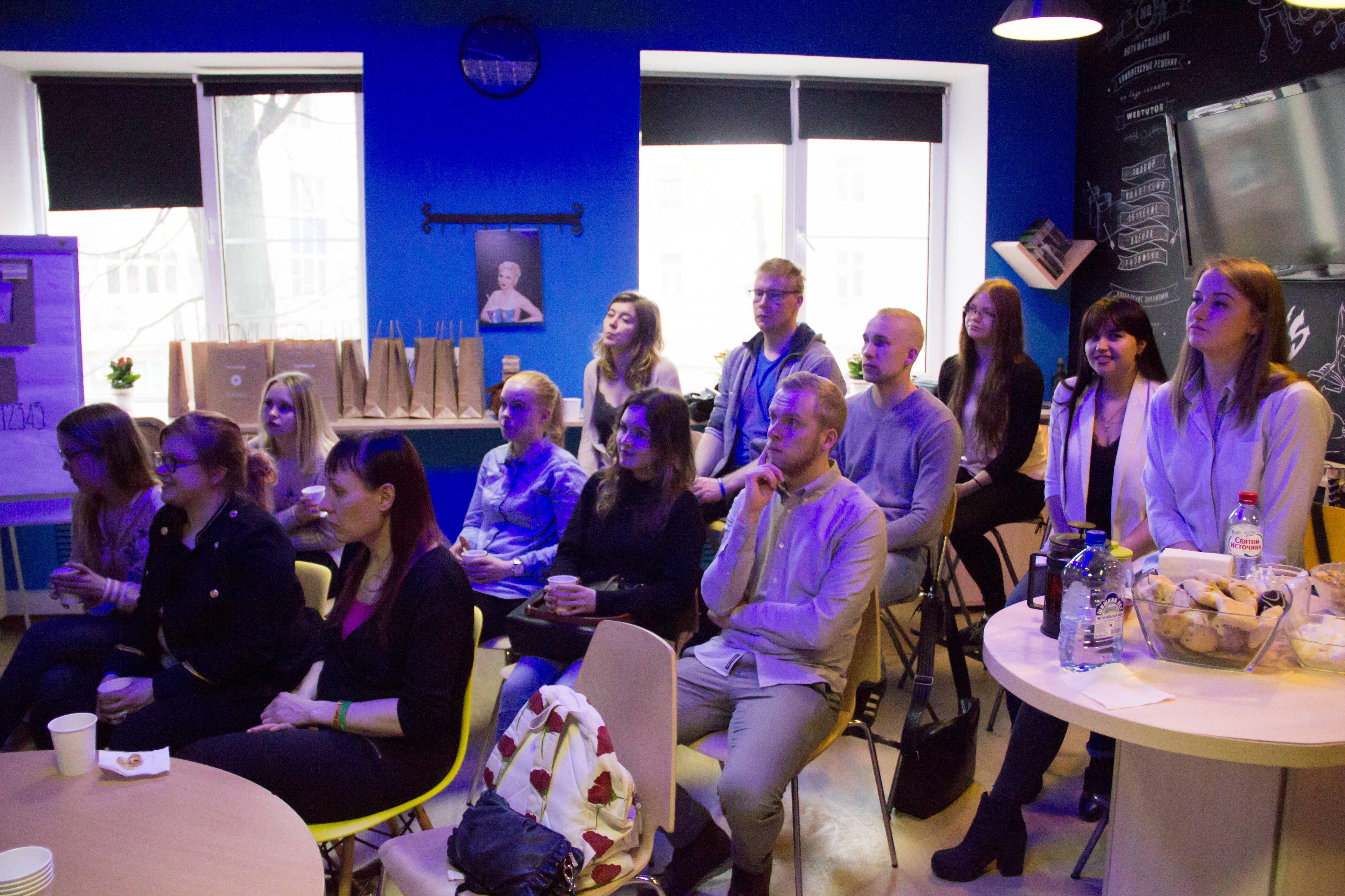 Учеба в финляндии: мифы и реальность