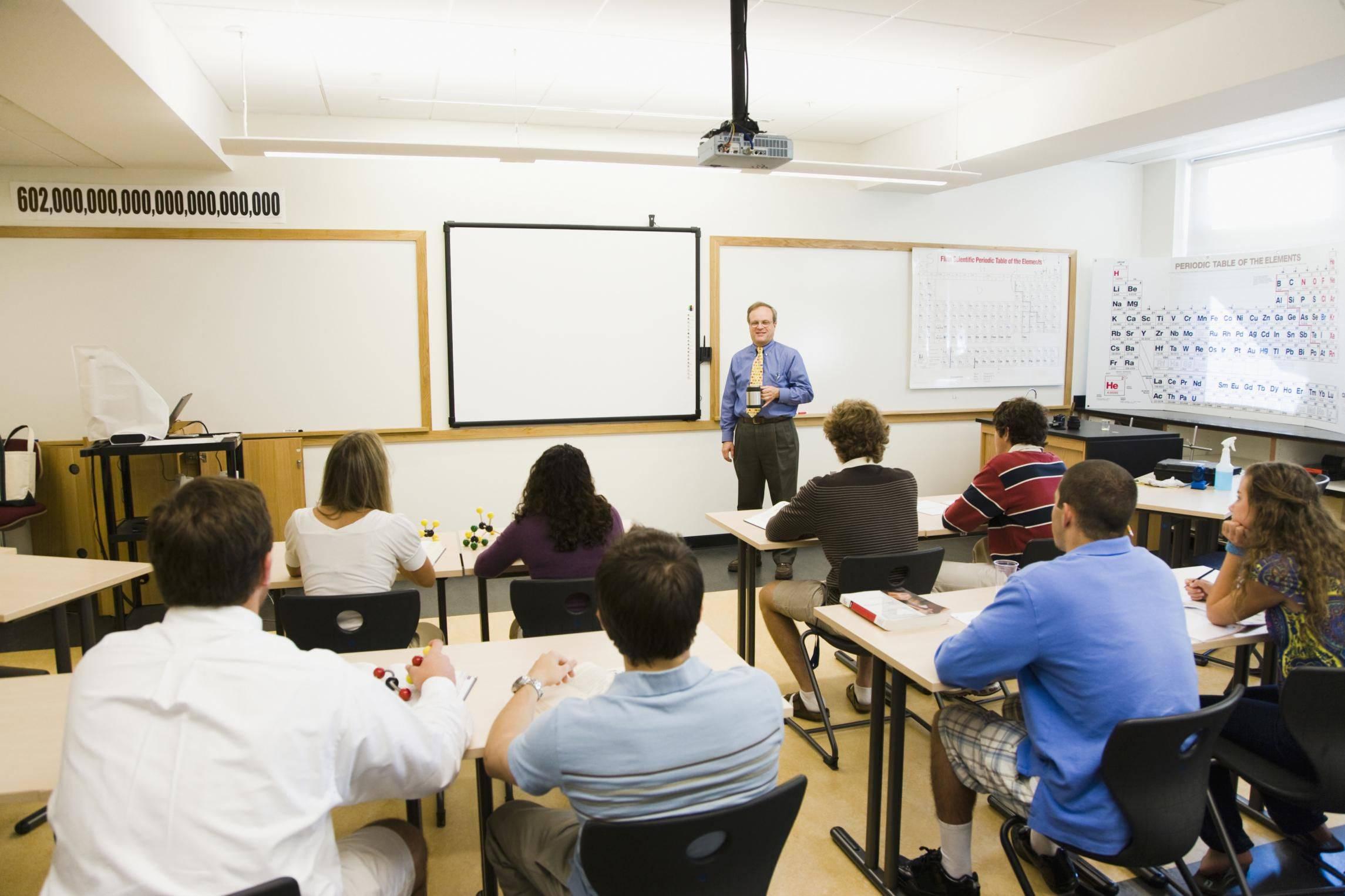 Организация образовательной системы в израиле, обучение для русских в 2021 году