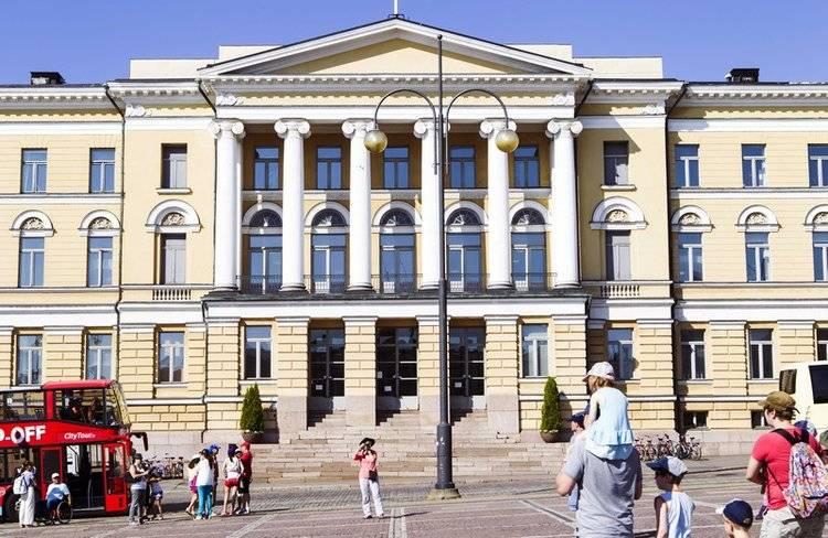 4 вопроса об учебе в финляндии: бесплатно, для русских, в хельсинки, лучшие вузы