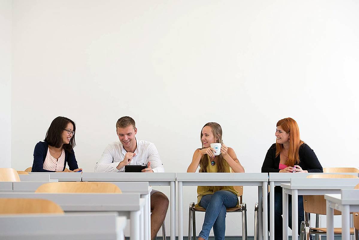 Как выбрать курсы чешского языка — рассказываем о выборе языковых курсов