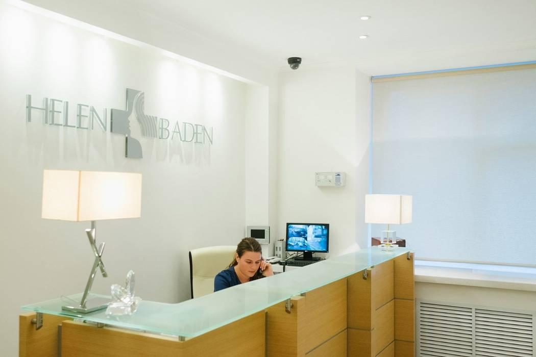 Клиника миттельбаден, цены и отзывы о лечении в германии, баден-баден
