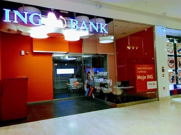 Надежный и успешный польский банк zachodni wbk
