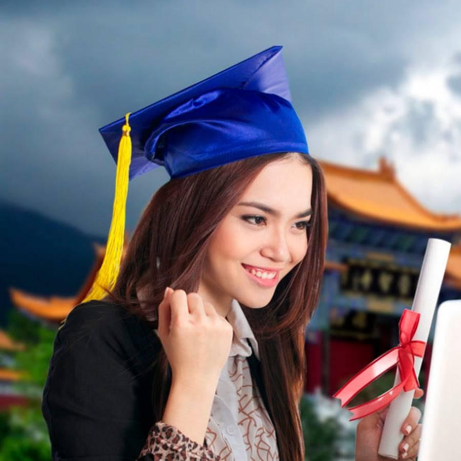 Грант на образование за границей в 2021 году: популярные программы в сша, европе и азии, условия, правила и особенности получения гранта