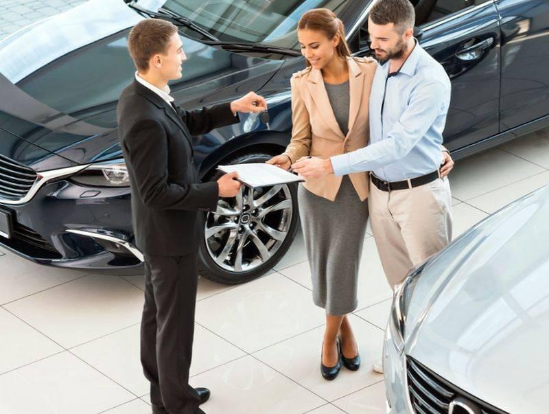Рентинг в испании: удачная альтернатива покупке автомобиля?
