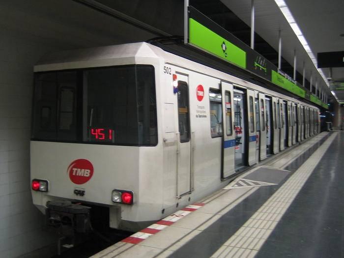 Особенности работы метро варшавы в 2021 году