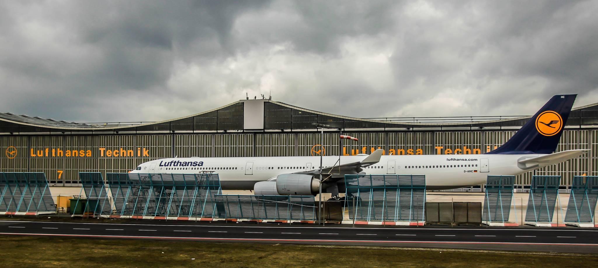 Обзор аэропорта франкфурта-на-майне: схема, терминалы, расписание, табло и отзывы туристов — как добраться до города