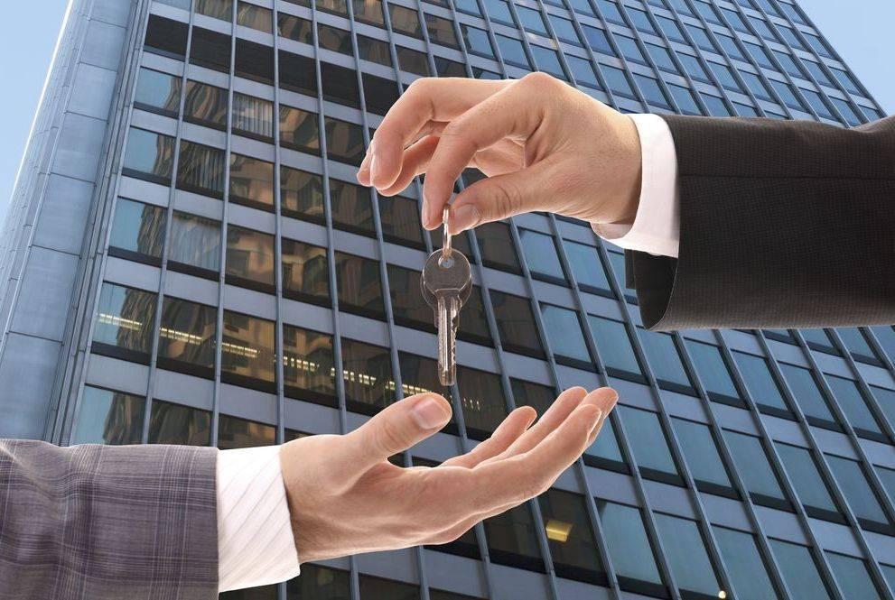 Коммерческая недвижимость в кризис 2020: продавать, покупать или ждать