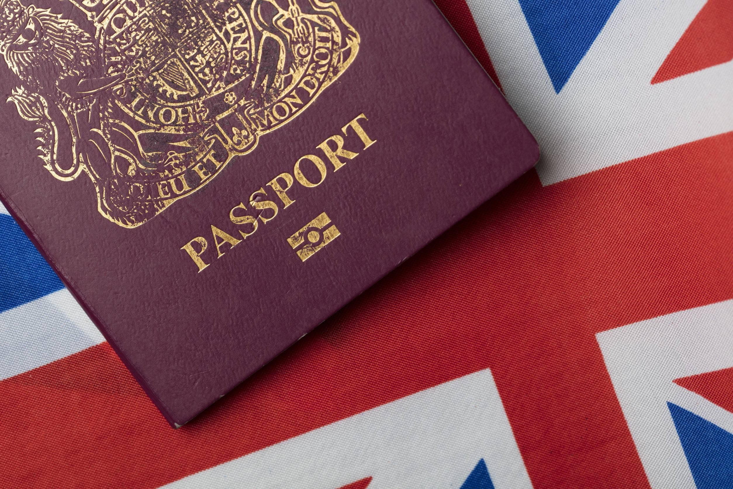 Виза в великобританию | правила въезда в англию и возможные вопросы на границе
