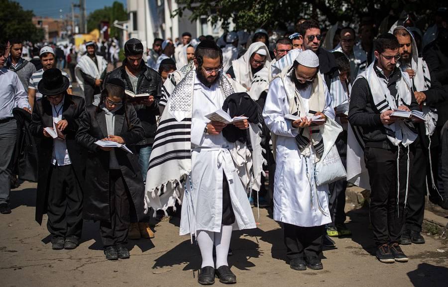 Переезд в израиль на пмж: как получить гражданства из россии