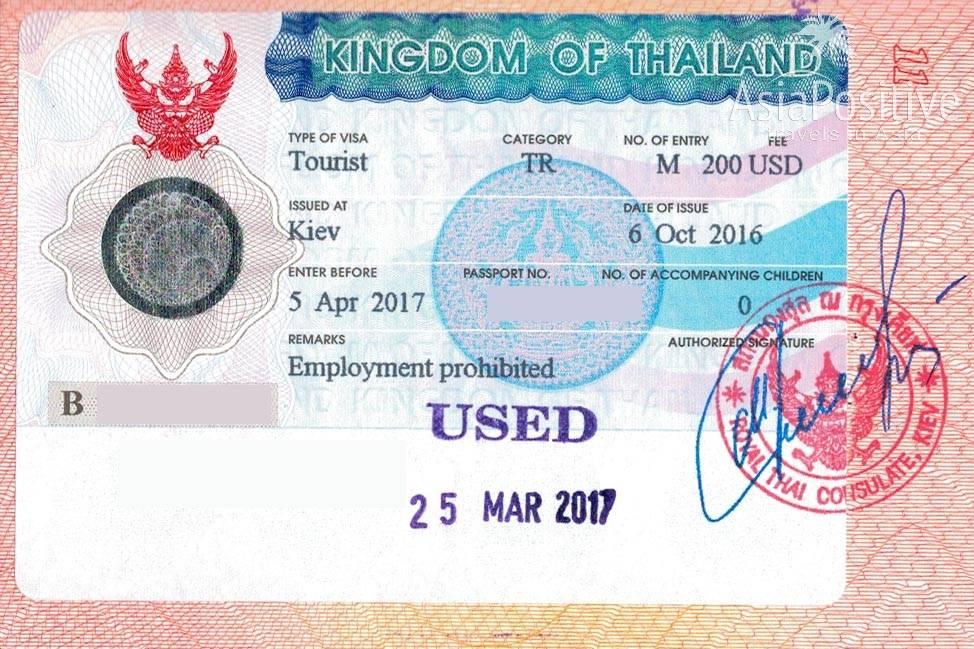 Рабочая виза в австралию для россиян: виды документа, пошаговая инструкция, как получить разрешение на въезд в страну, обзор возможных трудностей юрэксперт онлайн