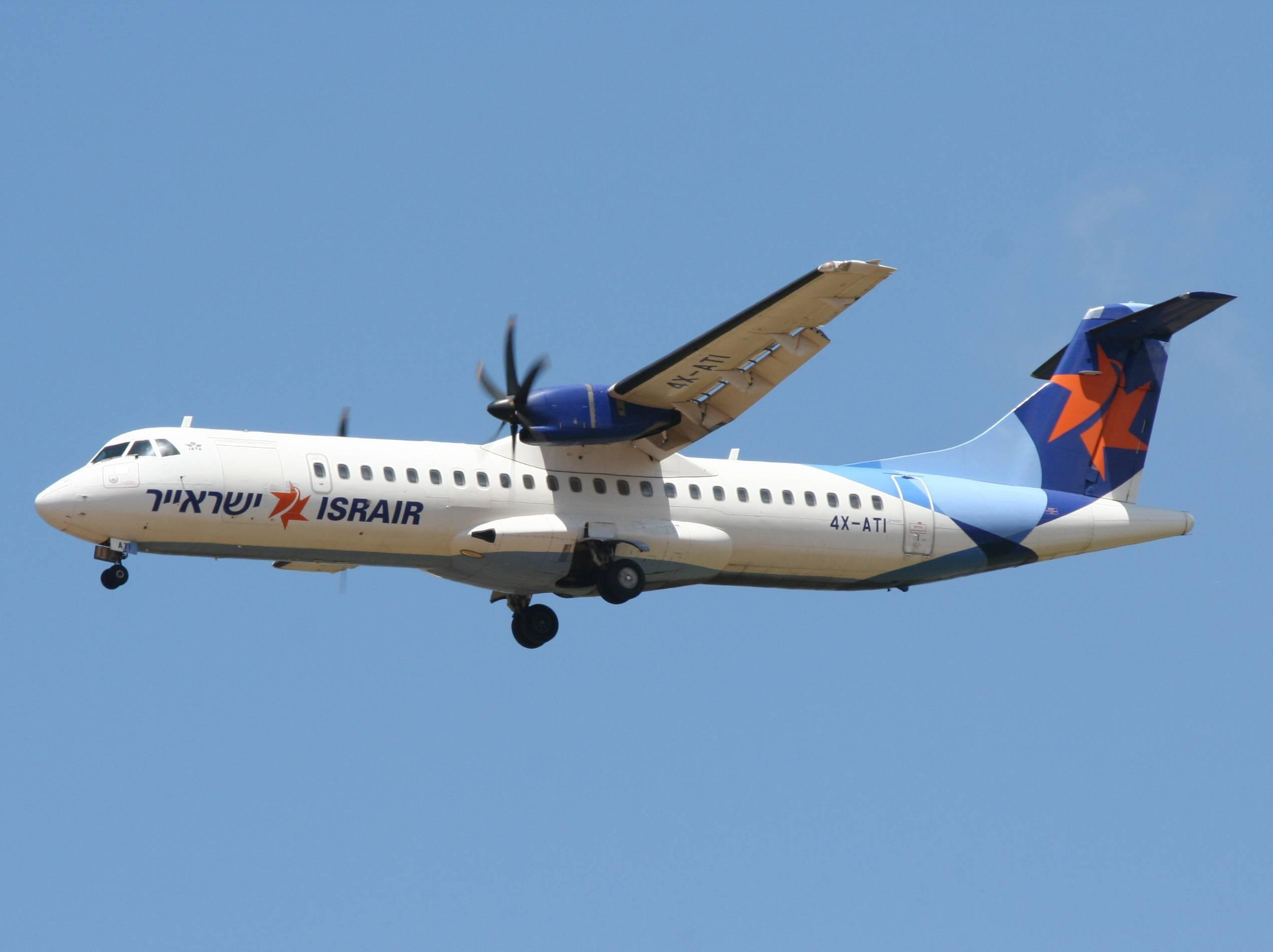 Национальная авиакомпания «montenegro airlines» — флагман гражданской авиации черногории