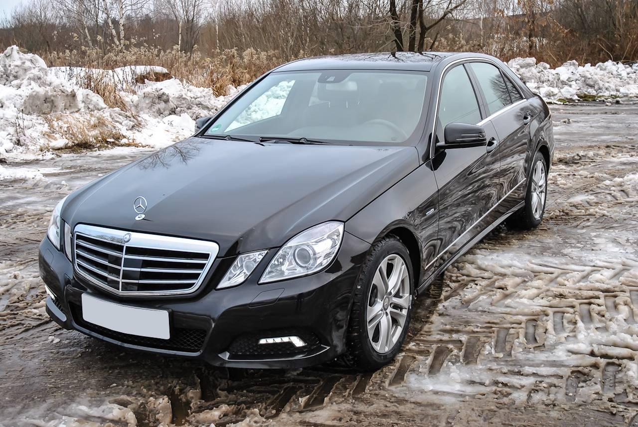Как купить машину за границей и привезти в россию: приобретение авто самостоятельно и через компанию, а также таможенное оформление и пошлины, подлежащие уплате