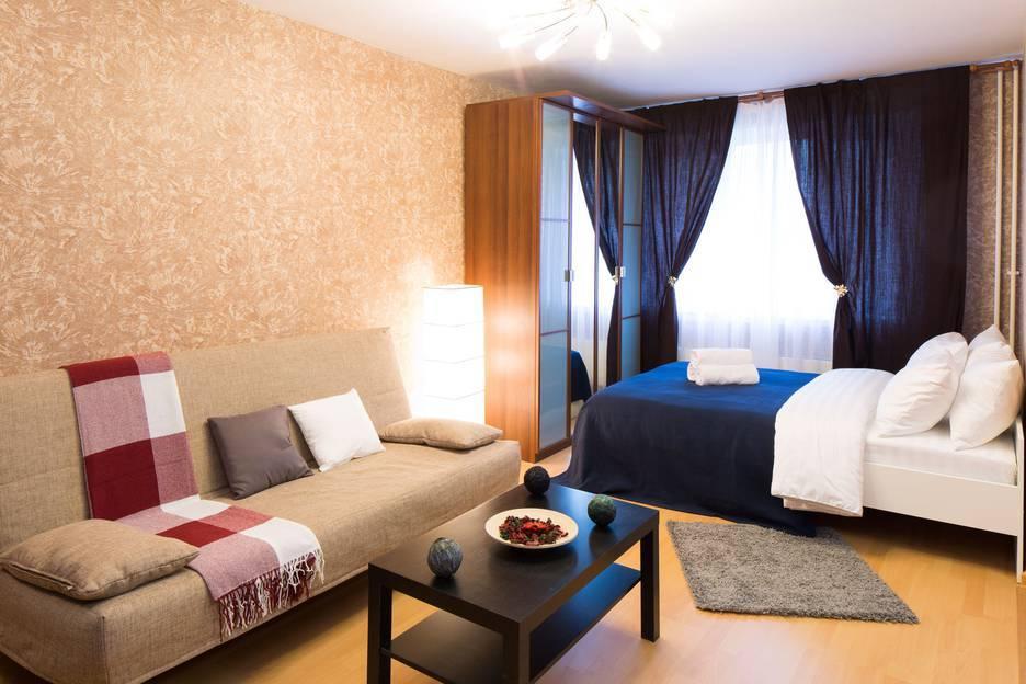 Как арендовать квартиру в турции на длительный срок — руководство
