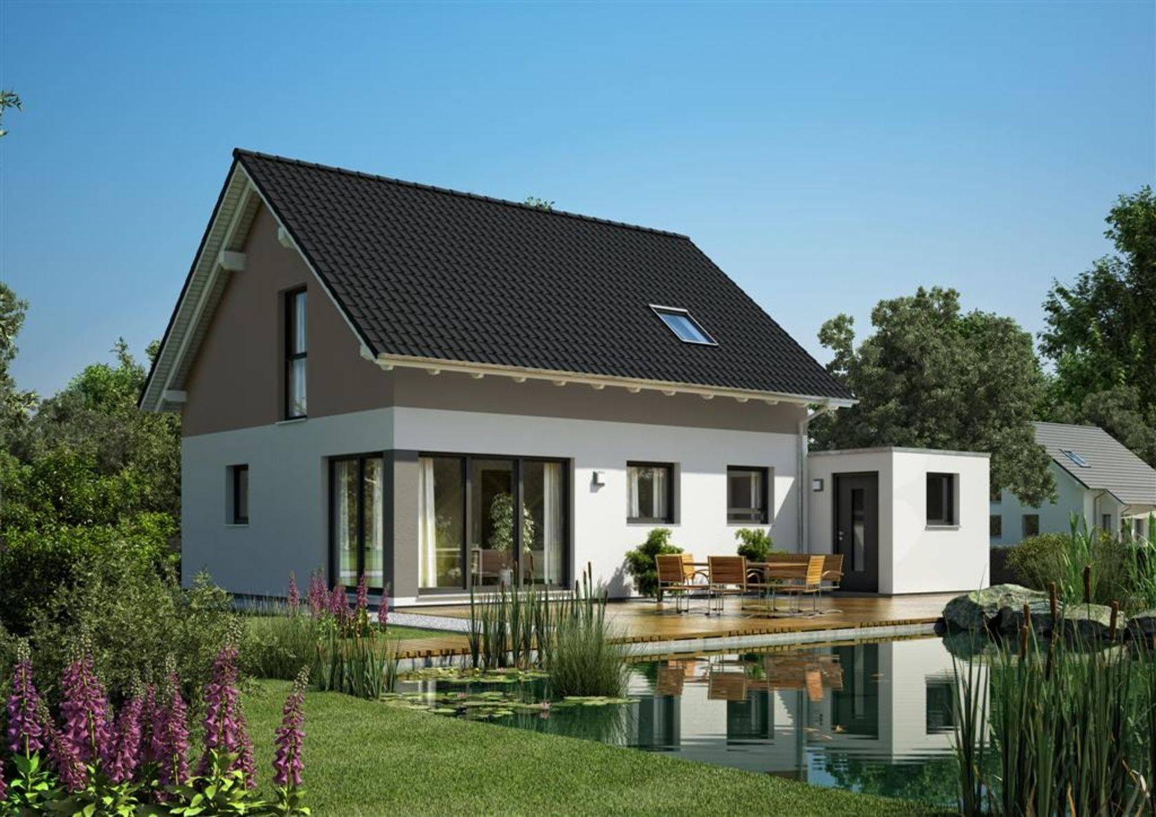 Инвестиции в недвижимость в германии: 5 советов эксперта