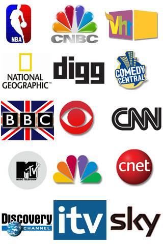 История телевидения. изобретатели, первый опыт телевещания.