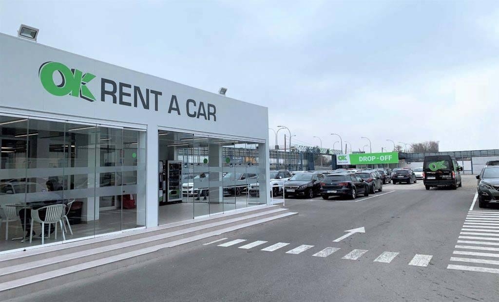 Аренда авто в испании 2020. цены, советы, и отзывы