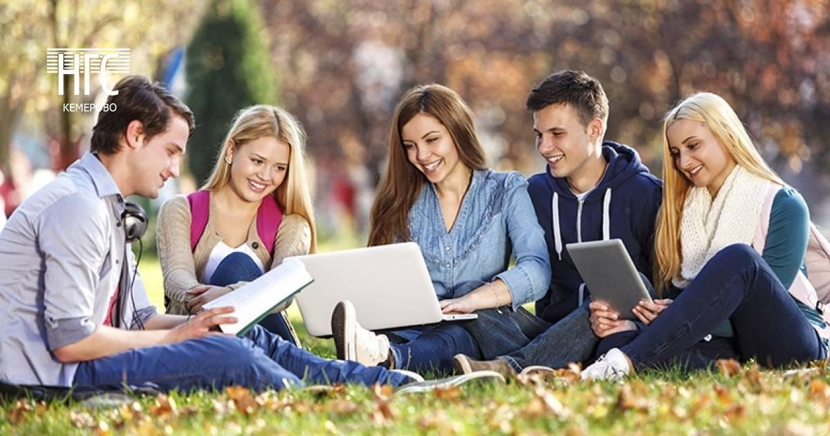 Работа и обучение в новой зеландии, университеты и языковые школы