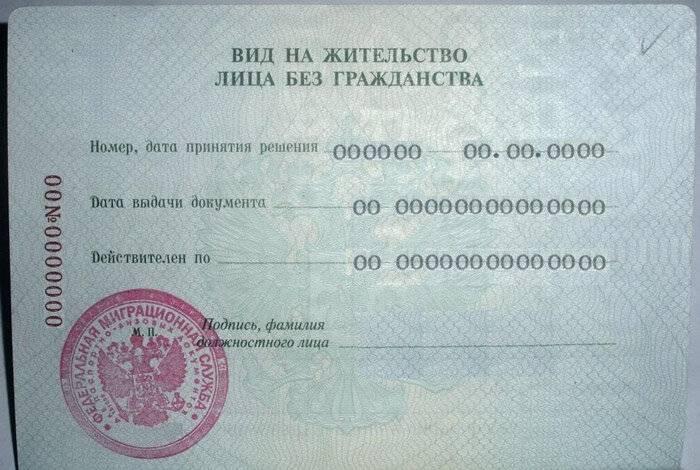На пенсию в болгарию или мой опыт переезда.