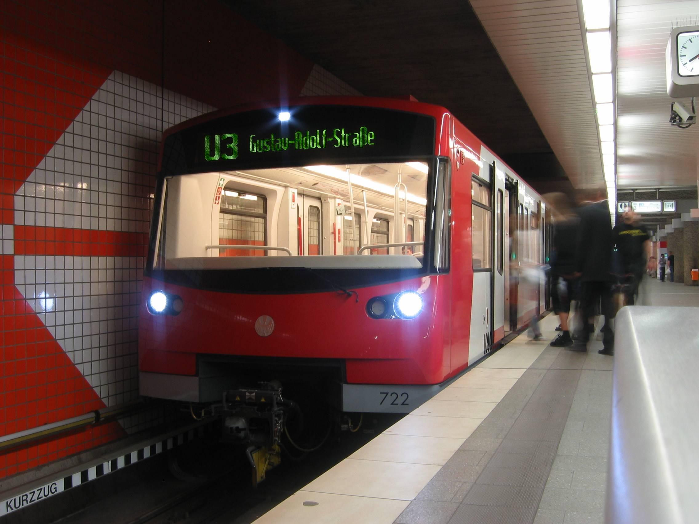 Общественный транспорт в берлине 2021: цены, билеты, как пользоваться. карта метро, автобусы, трамваи, такси — туристер.ру