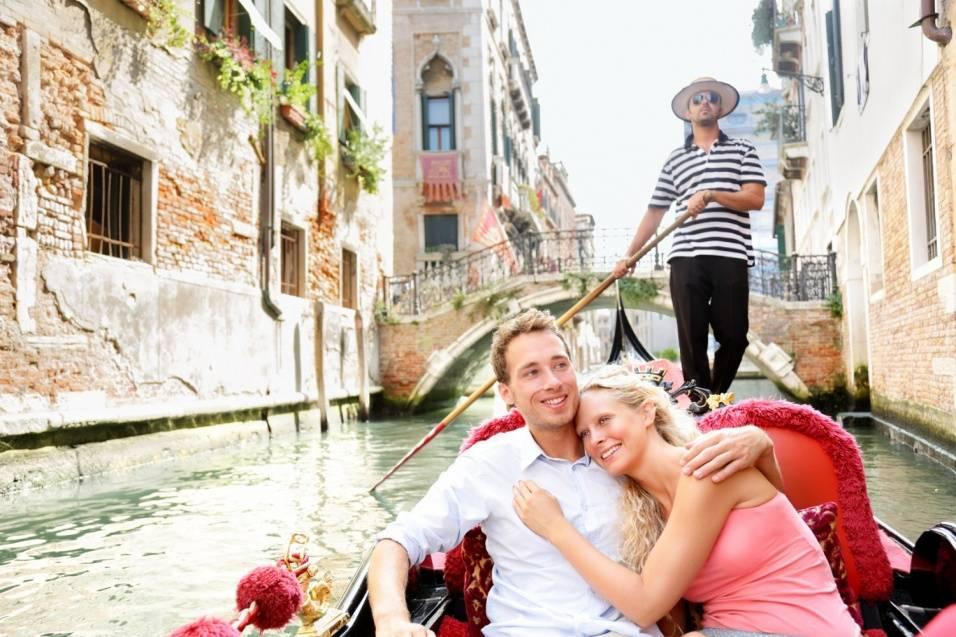 Куда поехать из берлина: 15 лучших идей для поездки одного дня