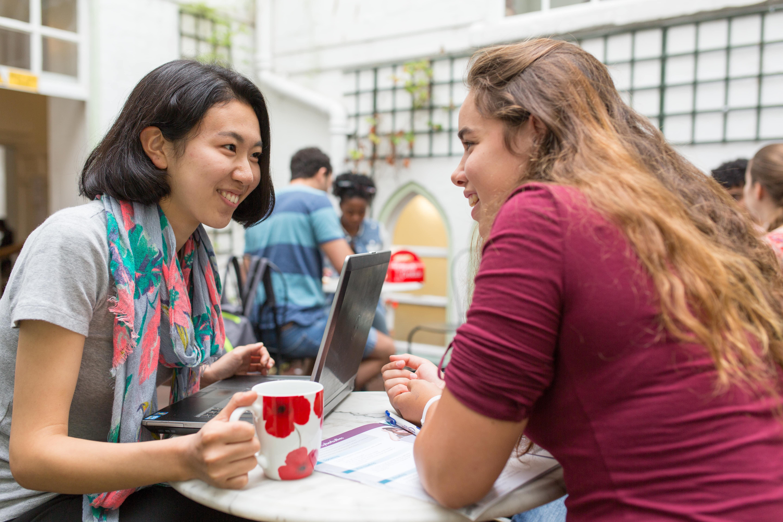 Studyqa — 7 стран, в которых можно бесплатно получить высшее образование на английском языке