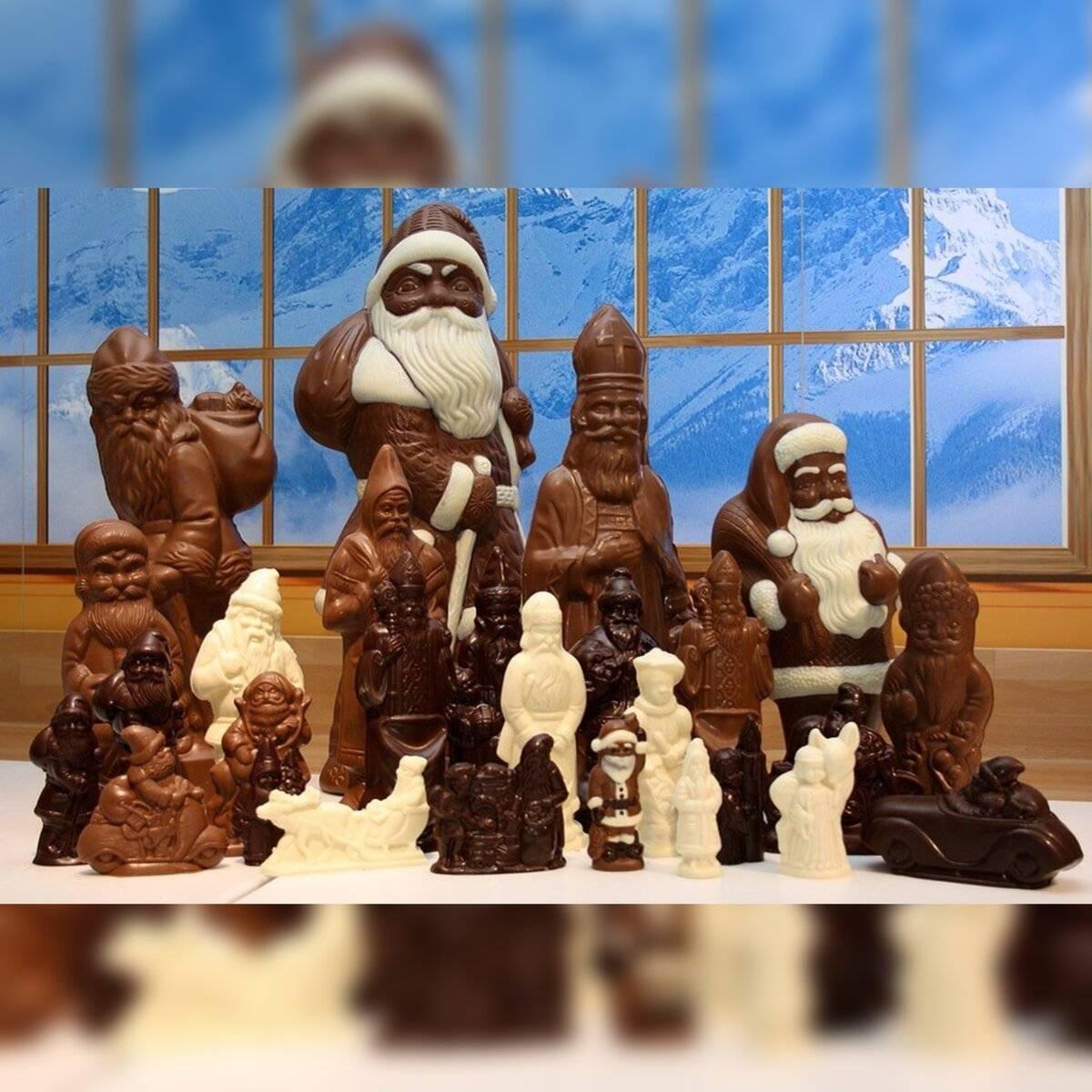 Музей шоколада, кельн (германия): история, фото, как добраться, адрес на карте и время работы в 2021