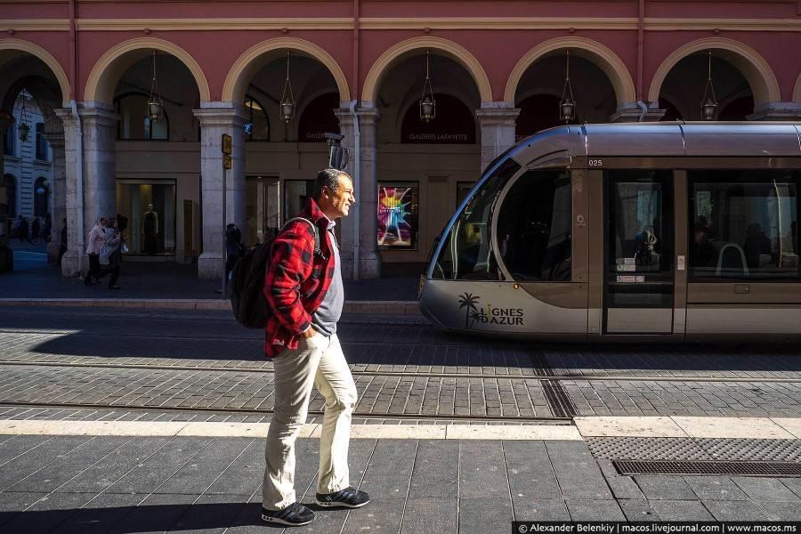 Из милана в санкт-мориц (швейцария) на bernina express   милан10.ru - гид по городу