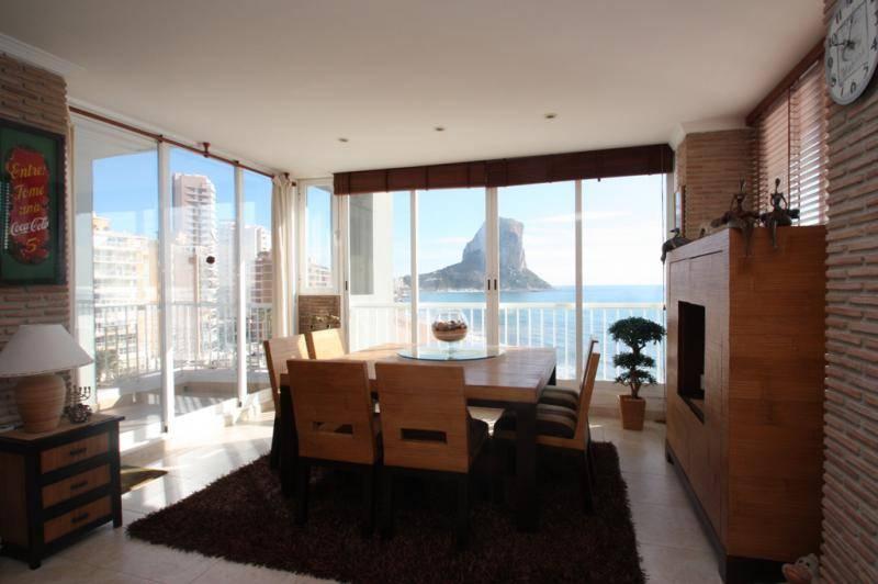 Новые правила долгосрочной аренды жилья в испании