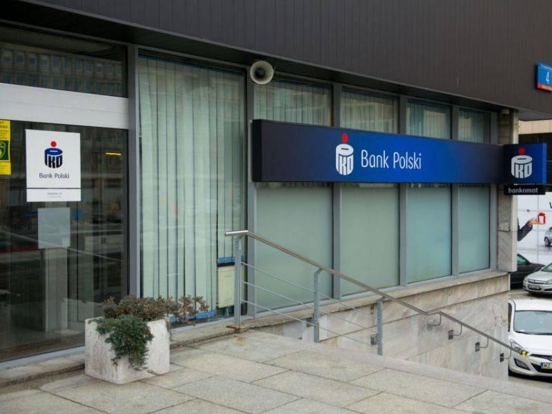 Банки польши какие есть: список и рейтинг лучших, в каком лучше и как открыть и закрыть счет в польском банке, украинцу, белорусу и гражданину россии
