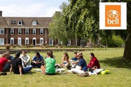Лучшие университеты великобритании: общая информация и особенности поступления