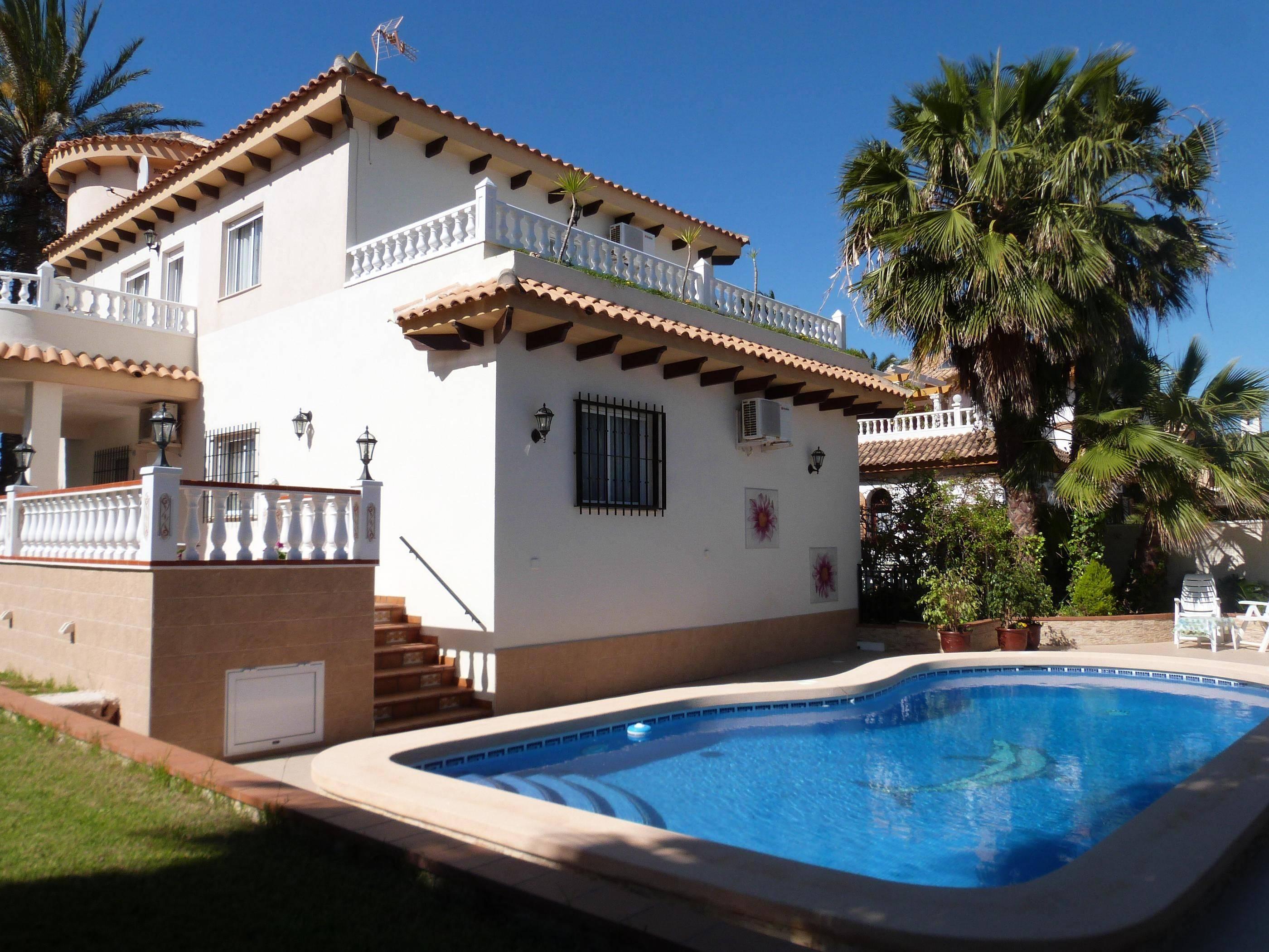 Купить дом в испании - 564 объявления, продажа домов в испании на move.ru