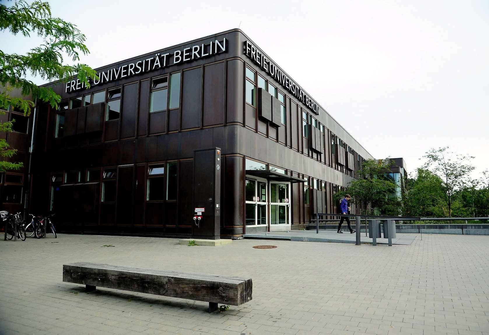 Получение образования в германии в 2021 году, поступление, документы