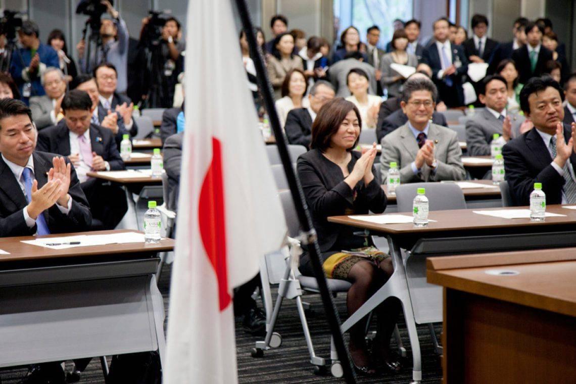 Зарплаты в японии в 2021 году, средние и минимальные цифры по профессиям