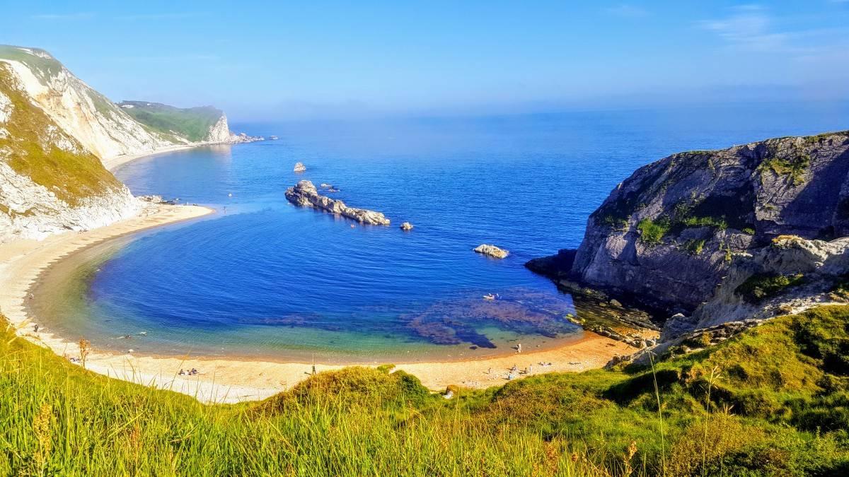 Пляжи италии | лучшие морские курорты для пляжного отдыха | italytraveller.ru